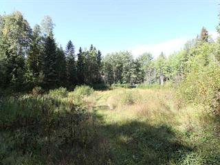 Lot for sale in Old Summit Lake Road, Prince George, PG City North, 4532 Old Summit Lake Road, 262518543 | Realtylink.org