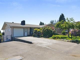 House for sale in Poplar, Abbotsford, Abbotsford, 33152 Edgewood Avenue, 262518043 | Realtylink.org