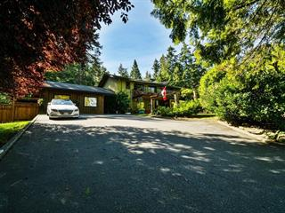 House for sale in Nanaimo, South Nanaimo, 421 9th St, 470960 | Realtylink.org