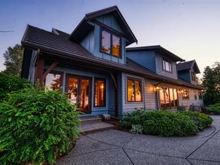 House for sale in Courtenay, Courtenay North, 2358 Seabank Rd, 855050   Realtylink.org