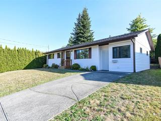 House for sale in Courtenay, Courtenay East, 1088 Sitka Ave, 854992   Realtylink.org