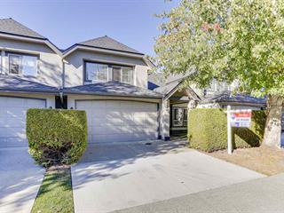 Townhouse for sale in Ladner Elementary, Delta, Ladner, 4885 47 Avenue, 262518488 | Realtylink.org
