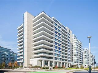 Apartment for sale in Mount Pleasant VE, Vancouver, Vancouver East, 1402 1688 Pullman Porter Street, 262460775 | Realtylink.org