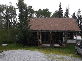 House for sale in Cluculz Lake, PG Rural West, 55000 Jardine Road, 262517936 | Realtylink.org