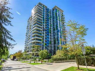 Apartment for sale in University VW, Vancouver, Vancouver West, 602 3487 Binning Road, 262517165 | Realtylink.org