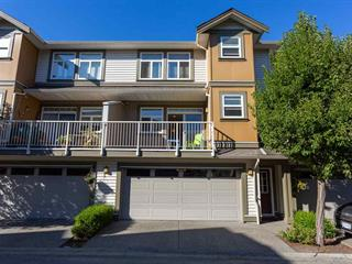 Townhouse for sale in Promontory, Chilliwack, Sardis, 22 5623 Teskey Way, 262518248 | Realtylink.org
