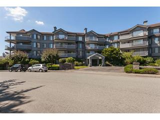 Apartment for sale in Langley City, Langley, Langley, 201 5375 205 Street, 262504006 | Realtylink.org