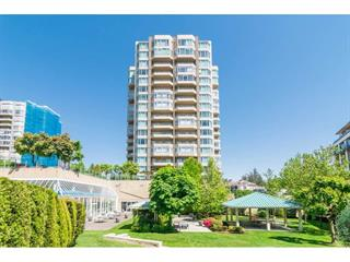 Apartment for sale in Central Abbotsford, Abbotsford, Abbotsford, 904 3150 Gladwin Road, 262505990   Realtylink.org