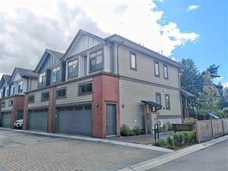 Townhouse for sale in Broadmoor, Richmond, Richmond, 14 9551 No. 3 Road, 262494928   Realtylink.org
