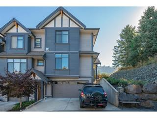 Townhouse for sale in Promontory, Chilliwack, Sardis, 37 5756 Promontory Road, 262516556 | Realtylink.org