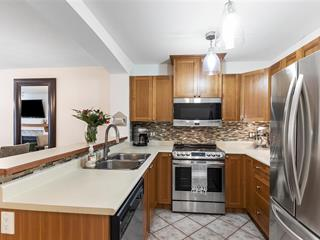 Apartment for sale in Westwood Plateau, Coquitlam, Coquitlam, 108 1428 Parkway Boulevard, 262514843 | Realtylink.org