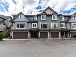 Townhouse for sale in Agassiz, Agassiz, 12 1609 Agassiz-Rosedale No 9 Highway, 262506861 | Realtylink.org