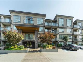 Apartment for sale in Abbotsford West, Abbotsford, Abbotsford, 205 30525 Cardinal Avenue, 262514221 | Realtylink.org