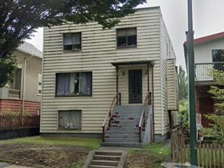 Other Plex for sale in Grandview Woodland, Vancouver, Vancouver East, 1436 E 1 Avenue, 262518521 | Realtylink.org
