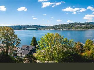 House for sale in Barber Street, Port Moody, Port Moody, 940 Ioco Road, 262502539 | Realtylink.org