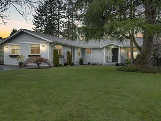 House for sale in Sunnyside Park Surrey, Surrey, South Surrey White Rock, 14490 17a Avenue, 262500372 | Realtylink.org