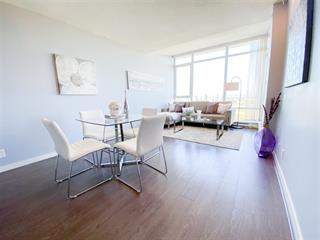 Apartment for sale in McLennan North, Richmond, Richmond, 1203 9171 Ferndale Road, 262513616 | Realtylink.org