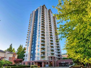 Apartment for sale in Highgate, Burnaby, Burnaby South, 202 7077 Beresford Street, 262513584   Realtylink.org