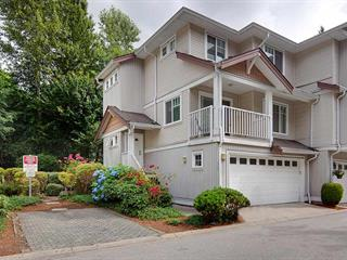 Townhouse for sale in West Newton, Surrey, Surrey, 125 12711 64 Avenue, 262515389 | Realtylink.org