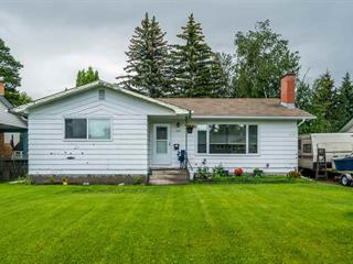 House for sale in Highland Park, Prince George, PG City West, 210 McLean Drive, 262498126 | Realtylink.org