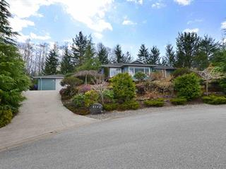 House for sale in Sechelt District, Sechelt, Sunshine Coast, 6392 Piper Place, 262473667 | Realtylink.org