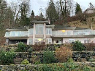 House for sale in Chilliwack Mountain, Chilliwack, Chilliwack, 8280 Shrewsbury Drive, 262446685 | Realtylink.org