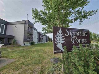 Apartment for sale in Pinecone, Prince George, PG City West, 308 3644 Arnett Avenue, 262518091   Realtylink.org