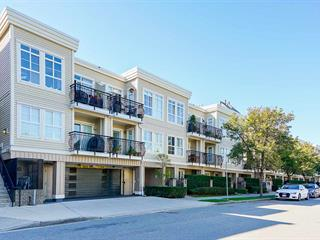 Townhouse for sale in Fairview VW, Vancouver, Vancouver West, 220 678 W 7th Avenue, 262518420 | Realtylink.org