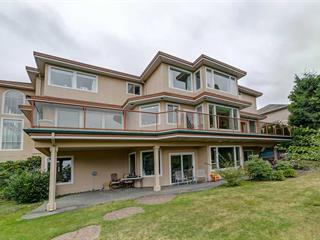 House for sale in Westwood Plateau, Coquitlam, Coquitlam, 3101 Plateau Boulevard, 262515133 | Realtylink.org