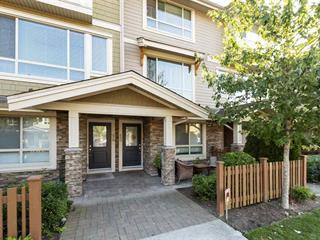 Townhouse for sale in Langley City, Langley, Langley, 13 19752 55a Avenue, 262516906   Realtylink.org