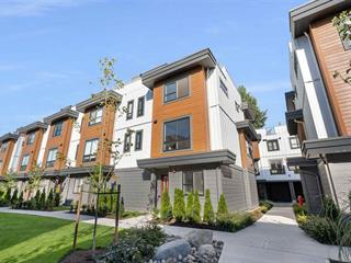 Townhouse for sale in Northyards, Squamish, Squamish, 53 39769 Government Road, 262517567 | Realtylink.org