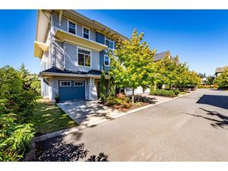 Townhouse for sale in Vedder S Watson-Promontory, Chilliwack, Sardis, 8 45290 Soowahlie Crescent, 262515410 | Realtylink.org
