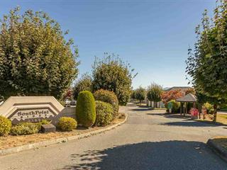 Townhouse for sale in Abbotsford West, Abbotsford, Abbotsford, 152 3160 Townline Road, 262517371 | Realtylink.org