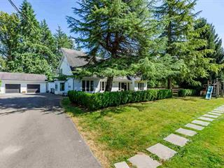 House for sale in Salmon River, Langley, Langley, 5254 242 Street, 262507807 | Realtylink.org