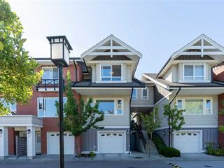 Townhouse for sale in McLennan North, Richmond, Richmond, 49 9551 Ferndale Road, 262513953   Realtylink.org