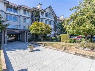 Apartment for sale in Aldergrove Langley, Langley, Langley, 126 27358 32 Avenue, 262518394 | Realtylink.org