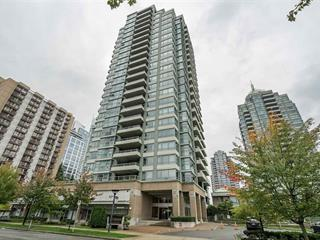 Apartment for sale in Brentwood Park, Burnaby, Burnaby North, 1302 4380 Halifax Street, 262517964   Realtylink.org