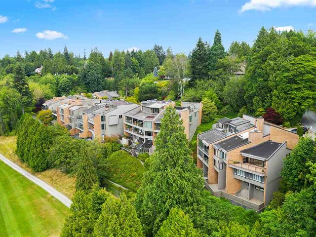 Townhouse for sale in Southlands, Vancouver, Vancouver West, 7353 Yew Street, 262506188 | Realtylink.org