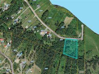 Lot for sale in Horse Lake, 100 Mile House, Lot 7 Hunt Road, 262495405   Realtylink.org