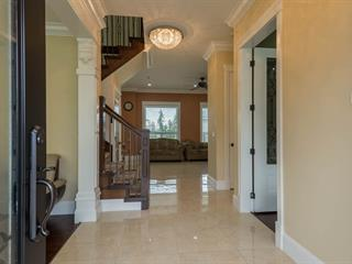 House for sale in Panorama Ridge, Surrey, Surrey, 5920 130a Street, 262517902 | Realtylink.org