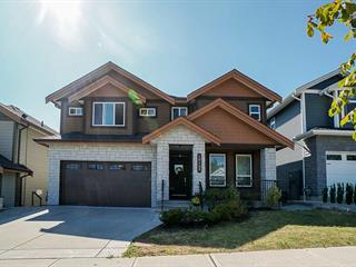 House for sale in Albion, Maple Ridge, Maple Ridge, 10165 247b Street, 262516735 | Realtylink.org