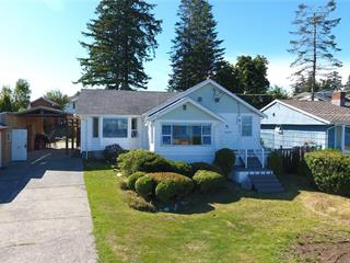 House for sale in Campbell River, Willow Point, 2978 South Island Hwy, 854168 | Realtylink.org