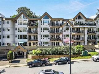 Apartment for sale in East Central, Maple Ridge, Maple Ridge, 313 11595 Fraser Street, 262509786 | Realtylink.org
