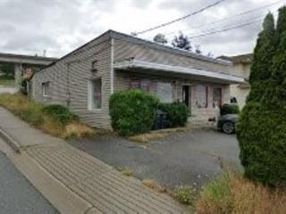 House for sale in Connaught Heights, New Westminster, New Westminster, 2141 Marine Way, 262518080 | Realtylink.org