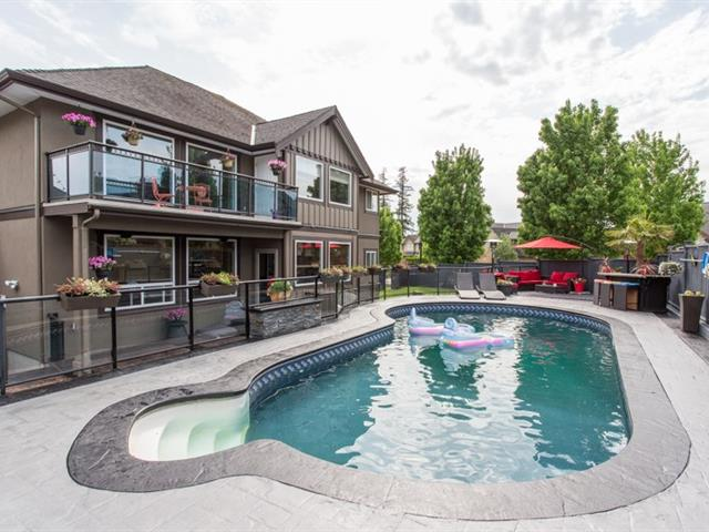 House for sale in Albion, Maple Ridge, Maple Ridge, 24771 102a Avenue, 262520604 | Realtylink.org