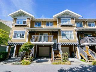 Townhouse for sale in Morgan Creek, Surrey, South Surrey White Rock, 155 15236 36 Avenue, 262514035 | Realtylink.org
