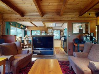 House for sale in Alpine Meadows, Whistler, Whistler, 8361 Rainbow Drive, 262519452 | Realtylink.org