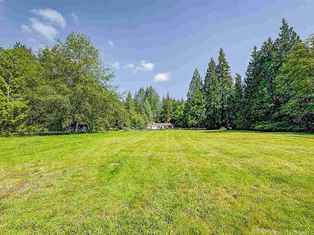 House for sale in Whonnock, Maple Ridge, Maple Ridge, 27970 110 Avenue, 262520347 | Realtylink.org
