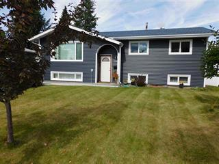 House for sale in Highland Park, Prince George, PG City West, 190 McKinley Crescent, 262513768 | Realtylink.org