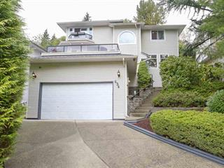 House for sale in North Shore Pt Moody, Port Moody, Port Moody, 634 Thurston Terrace, 262518463 | Realtylink.org